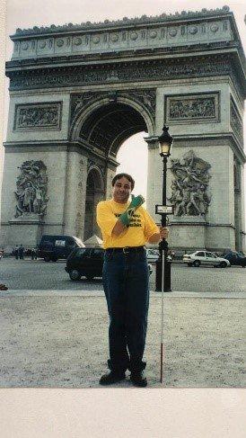 geraldo-magela-copa-franca-1998