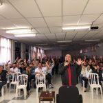 palestra-empresarial-usiminas-geraldo-magela