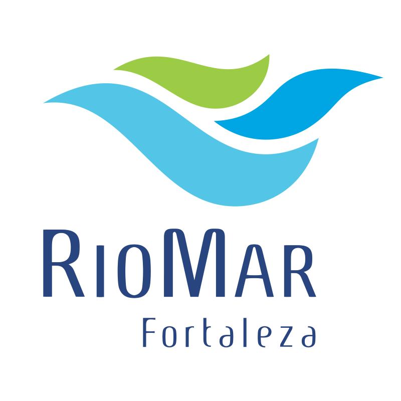 rio-mar-fortaleza-logo